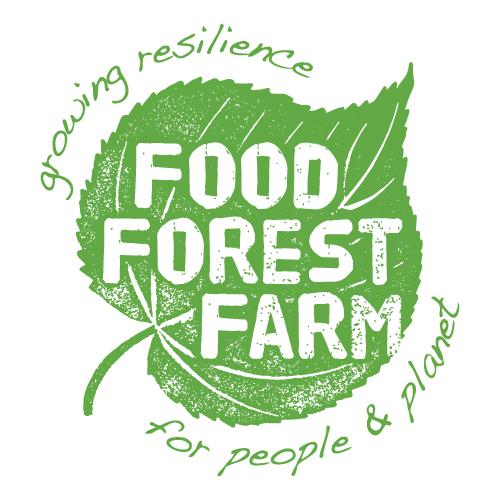 FFF_Logo-Tag_Web